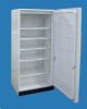 20 Cubic Ft Explosion Proof Refrigerator -- TPH4-20SDRX