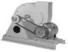 Compact GI Fans - Image