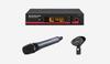 Wireless Dynamic Cardioid Handheld Microphone System -- ew 145 G3