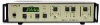 Precision Phasemeter -- 6620A