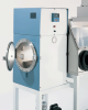 Pass-Through Vacuum/Nitrogen Oven -- 5401-00A - Image