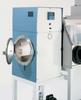 Pass-Through Vacuum/Nitrogen Oven -- 5401-00A -- View Larger Image