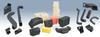 Elkhart Plastics, Inc. - Image