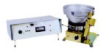 Seedburo Seed Totalizer - 110 V/50HZ WITH 10