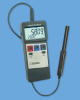 Traceable® Humidity/Thermometer -- Model 4189
