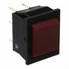 Rocker Switches -- 1091-1181-ND -Image