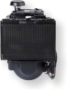 Aegis LH775 Engine - Image