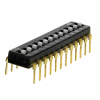 DIP Switches -- EG4453-ND -Image