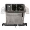 Power Entry Connectors - Inlets, Outlets, Modules -- 486-1323-ND -Image