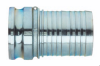 Tri-Couple™ Ductile Iron Quick-Acting Couplings