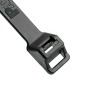 Cable Ties and Cable Lacing -- 298-13999-ND -Image