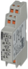 Monitor - Current/Voltage - Relay Output -- 277-14831-ND