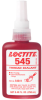 Henkel Loctite 545 Anaerobic Thread Sealant Purple 250 mL Bottle -- 54541