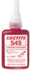 Henkel Loctite 545 Anaerobic Thread Sealant Purple 250 mL Bottle -- 195662 -Image