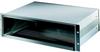 10828-053, Schroff (Pentair), 3U 75HP 19 Inch Instrument Enclosure Hou -- 10828-053 - Image