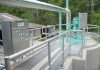 Baffle System Grit Chamber -- OPTIFLOW 270® -Image