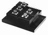 SCR Diode Module -- CE420830