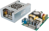 CLC175-M Series DC Power Supply -- CLC175US24-MTF