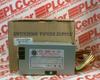 ATHENA POWER AP-U1ATX30A ( POWER SUPPLY SWITCHING 6300W 12V ) -- View Larger Image