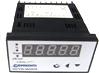 UV Radiometer 5 -- View Larger Image