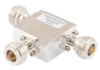 High Power Circulator N Female with 18 dB Isolation from 2 GHz to 4 GHz Rated to 100 Watts -- FMCR1031 -Image