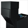 Eaton Heat Containment System™ For Racks - Image