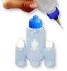 Syringes -- Han-D-Spenser - Image