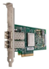 QLogic QLE2562 Fibre Channel Host Bus Adapter -- QLE2562-CK