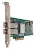 QLogic QLE2562 Fibre Channel Host Bus Adapter -- QLE2562-CK