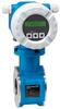 Flow - Electromagnetic Flowmeters -- Promag 10D - Image