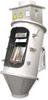 Smart Flow Meter -- K-SF350