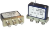 RF & Microwave Switches -- R572412000 - Image