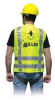 High-Visibility Vests - Image