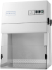 Mystaire® Clean Air Prep Stations -- FE-PCR Workstation