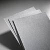 No-Fil® Durite® A414 Paper -- 66261134600