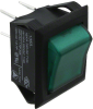 Rocker Switches -- 708-2371-ND -Image
