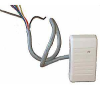 Card Reader - HID Prox - Beige -- CR20L-BG