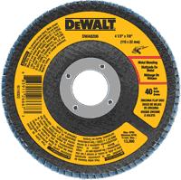 DEWALT Industrial Tool Co  - Company Profile | Supplier