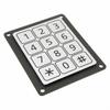Keypad Switches -- 486-2931-ND -Image