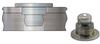 T™ Micro TackPin Fasteners