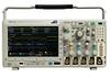 Tektronix MDO3054 Mixed Domain Oscilloscope, 4 X 500 MHz, 1 X 500 MHz RF -- GO-20047-21