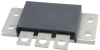 Diodes - Rectifiers - Arrays -- FST100150-ND -Image