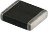TVS - Varistors, MOVs -- B72540E1300K62-ND