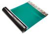 MIG Welder Accessories -- 3250854