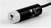 Capacitive Proximity Sensors With Thermoplastic Polyester Housing -- Types CB32, ATEX