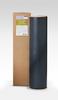 Pipeline Insulation / Jacketing -- PITTWRAP® IW30 - Image