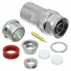 Coaxial Connectors (RF) -- 1868-1354-ND -Image