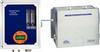 Pyrolyzer® Gas System - TA-2100/TA-2102 smarter