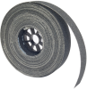 Screen-Bak® Durite® Q421 Roll -- 66261107265 -- View Larger Image