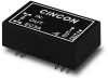 DC DC Converters -- 2034-1382-ND -Image